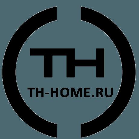 th-home.ru